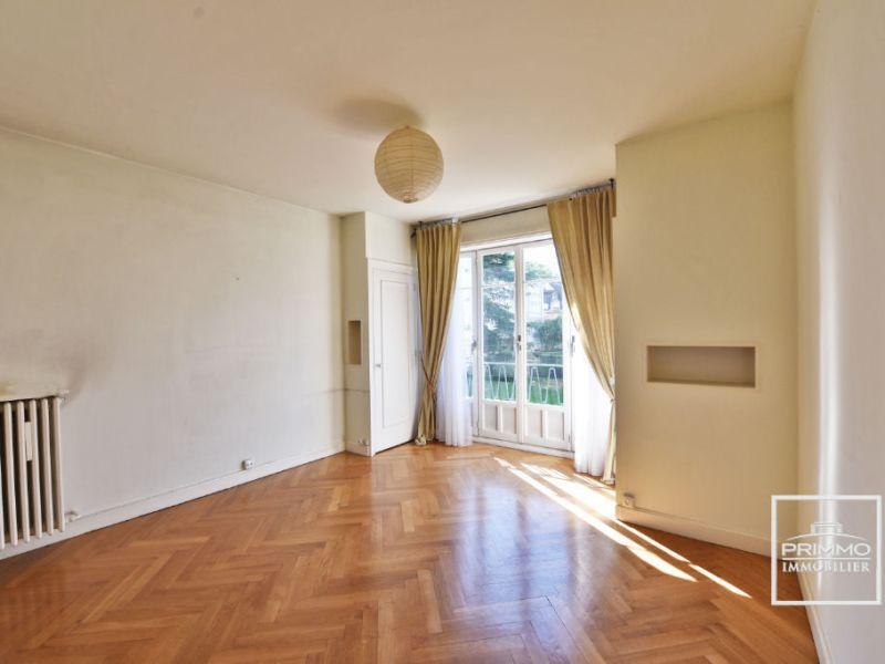 Vente appartement Lyon 6ème 1380000€ - Photo 13