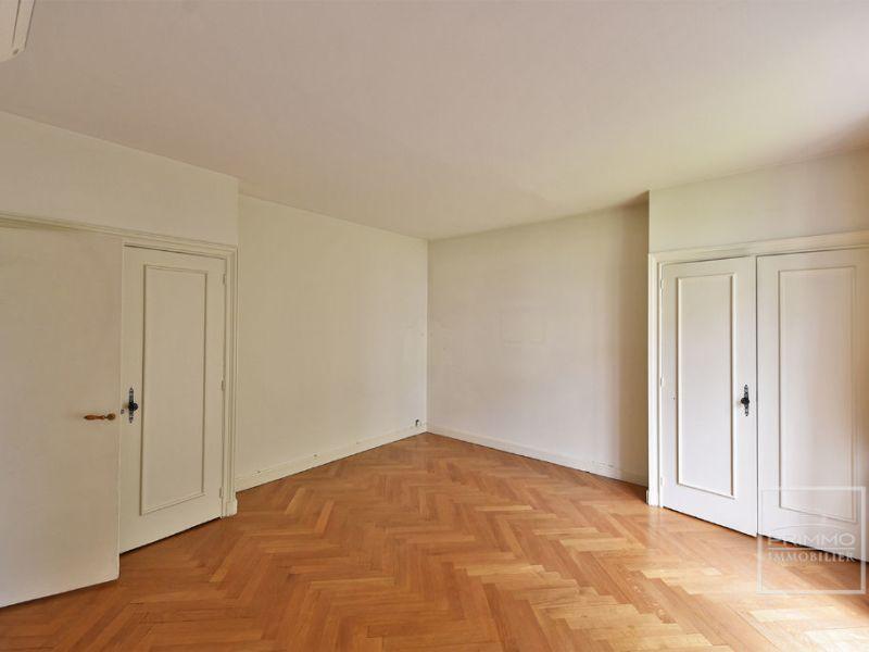 Vente appartement Lyon 6ème 1380000€ - Photo 15