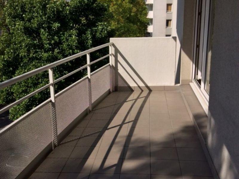 Location appartement Strasbourg 960€ CC - Photo 2