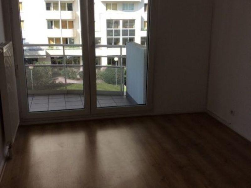 Location appartement Strasbourg 960€ CC - Photo 5