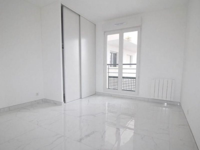 Sale apartment Sotteville les rouen 137 900€ - Picture 3