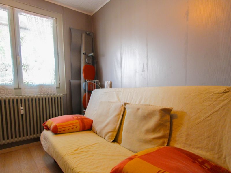 Sale apartment Chambery 154 000€ - Picture 7