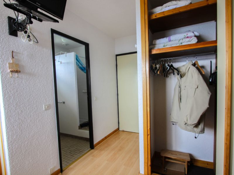 Vente appartement Le pleynet 39 500€ - Photo 4