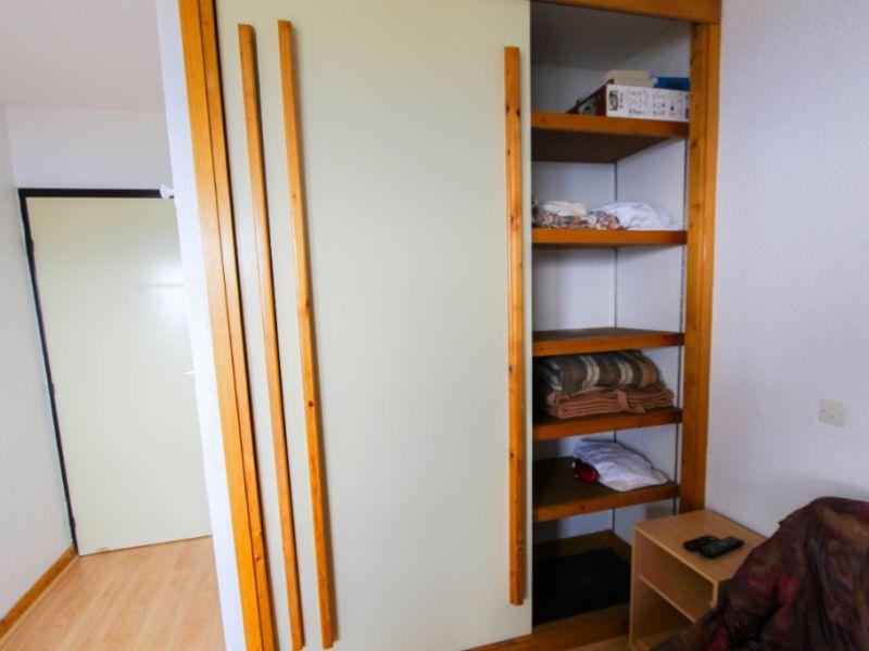 Sale apartment Le pleynet 39500€ - Picture 5