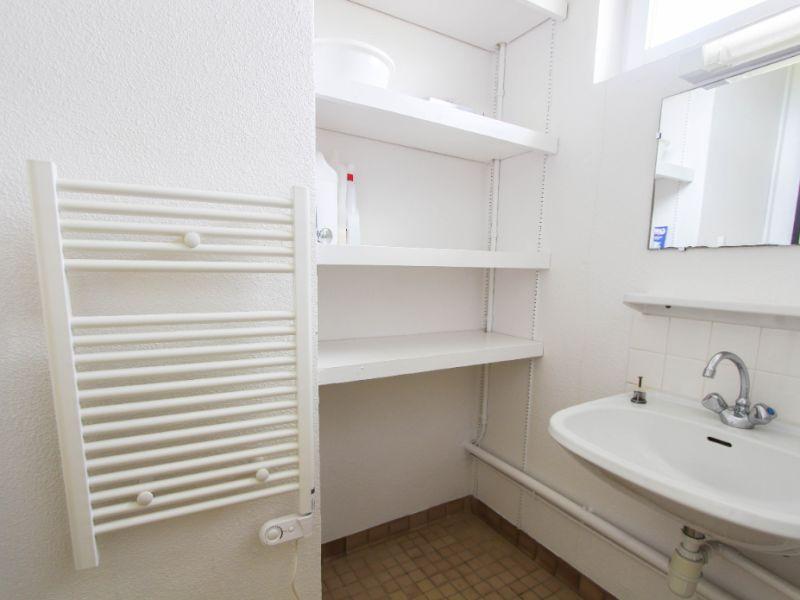 Sale apartment Le pleynet 39500€ - Picture 7