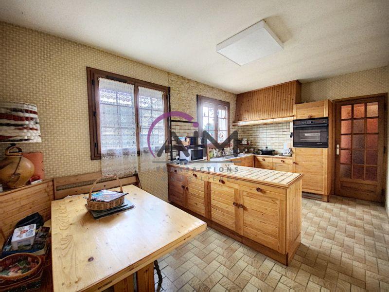Vente maison / villa Montlouis sur loire 346000€ - Photo 4