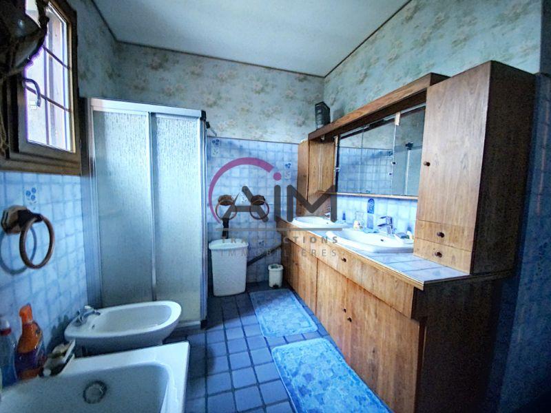 Vente maison / villa Montlouis sur loire 346000€ - Photo 8