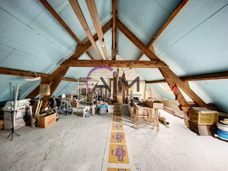 Vente maison / villa Montlouis sur loire 346000€ - Photo 9