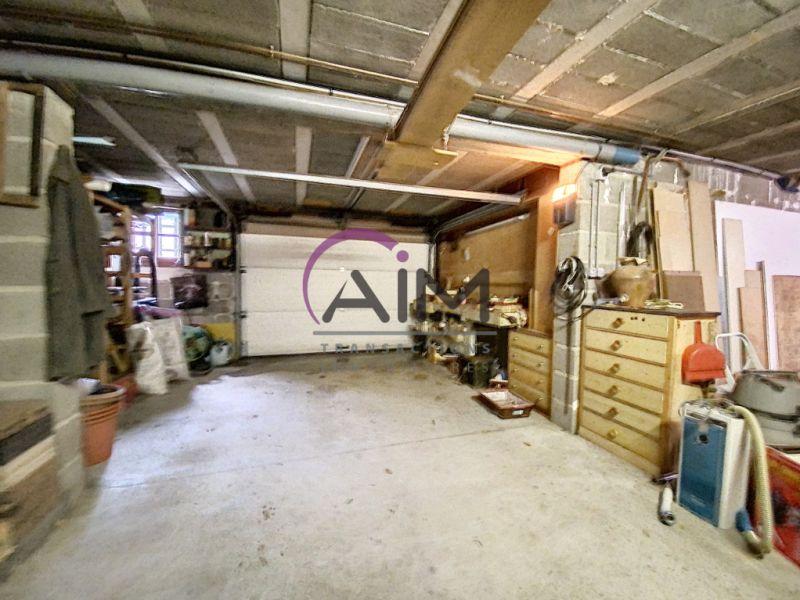 Vente maison / villa Montlouis sur loire 346000€ - Photo 10