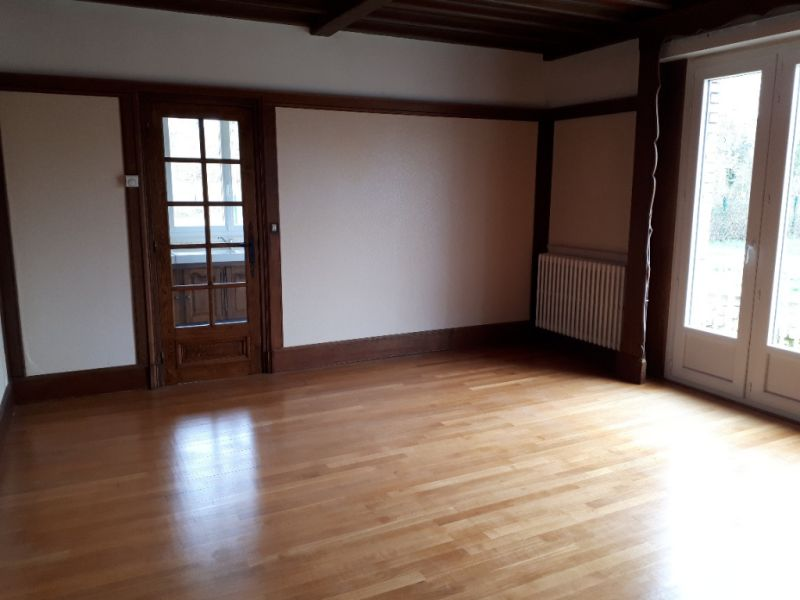 Location maison / villa Omissy 851€ CC - Photo 4