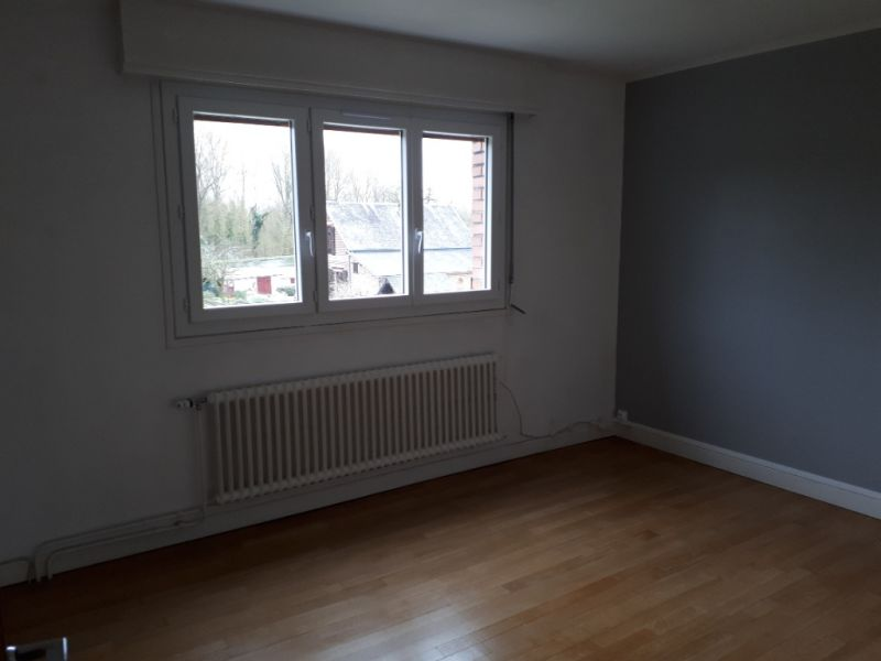 Location maison / villa Omissy 851€ CC - Photo 8
