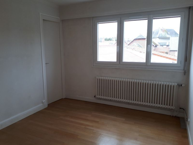 Location maison / villa Omissy 851€ CC - Photo 10