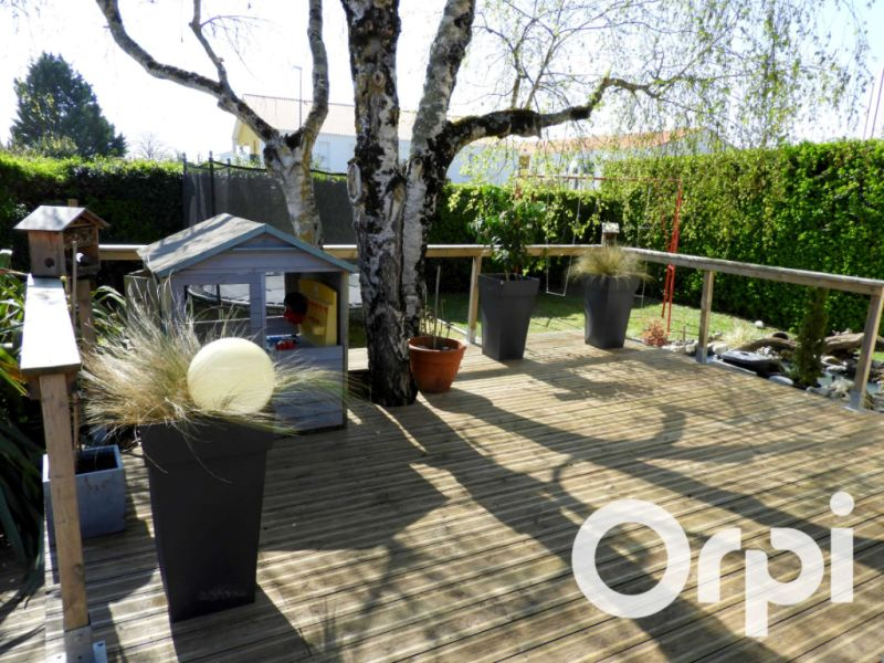 Vente maison / villa Royan 299250€ - Photo 2