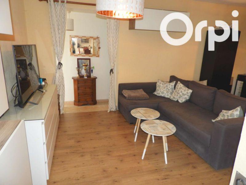 Sale house / villa Royan 299250€ - Picture 3