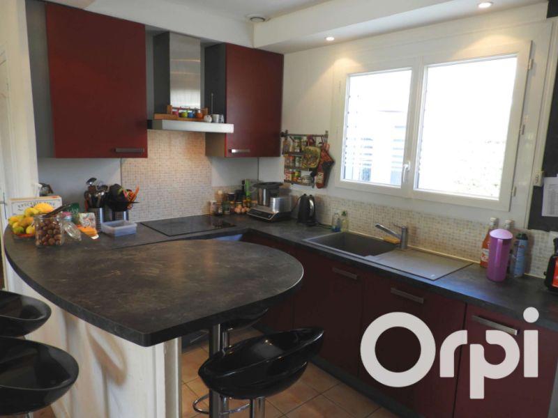 Vente maison / villa Royan 299250€ - Photo 4