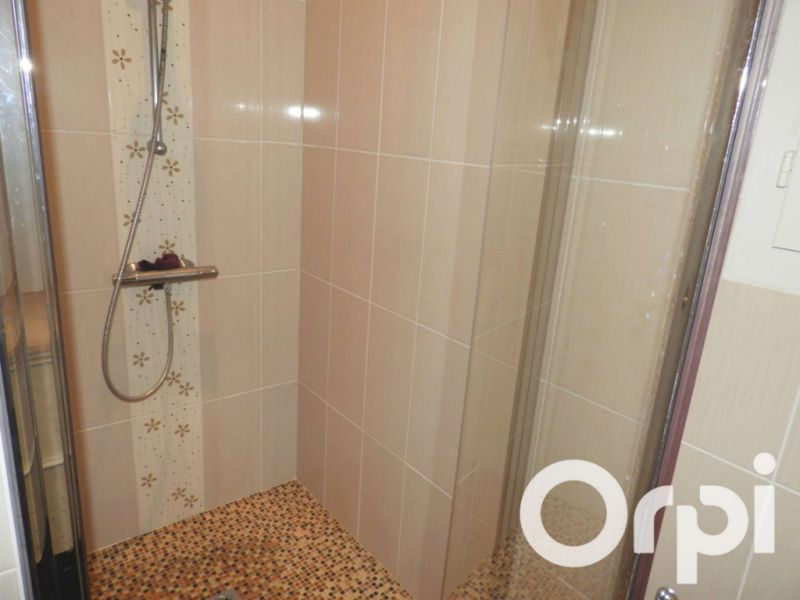 Vente maison / villa Royan 299250€ - Photo 5