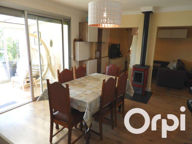Vente maison / villa Royan 299250€ - Photo 6