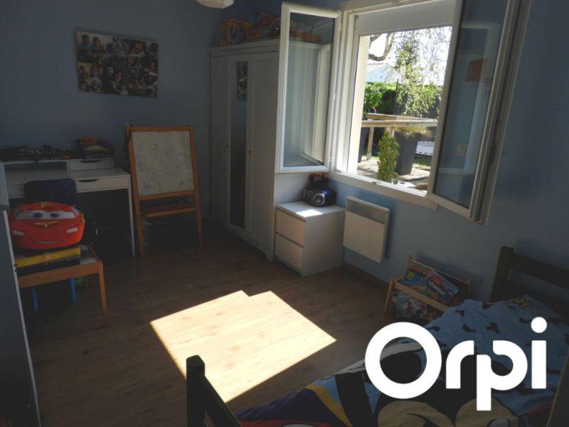 Vente maison / villa Royan 299250€ - Photo 7