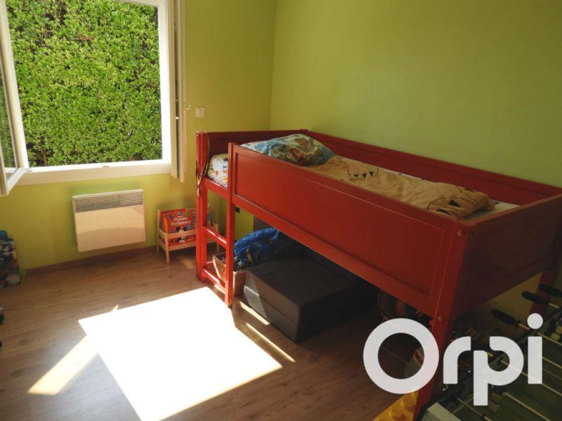 Vente maison / villa Royan 299250€ - Photo 8