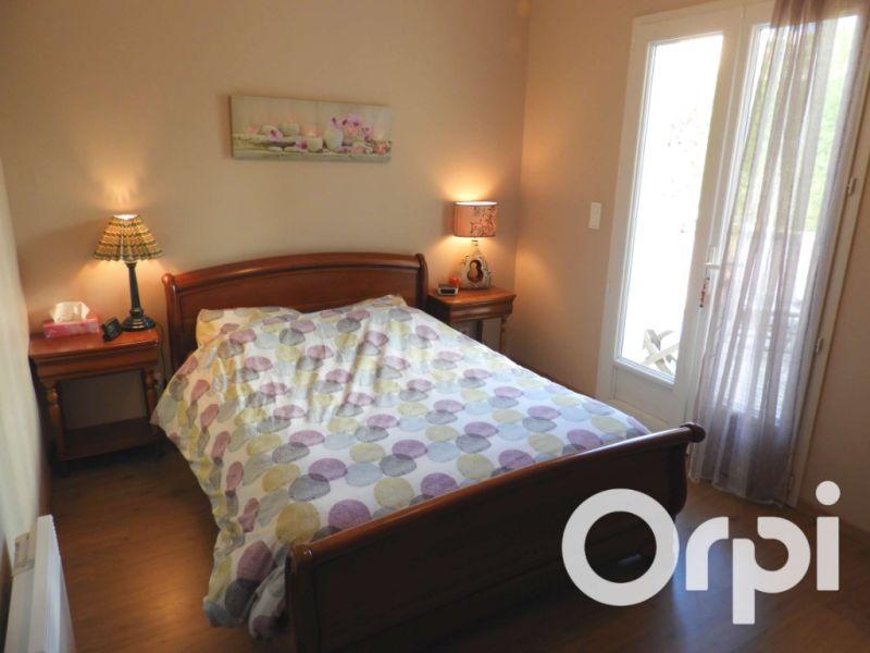 Vente maison / villa Royan 299250€ - Photo 9
