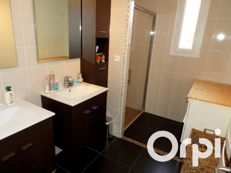 Vente maison / villa Royan 299250€ - Photo 10