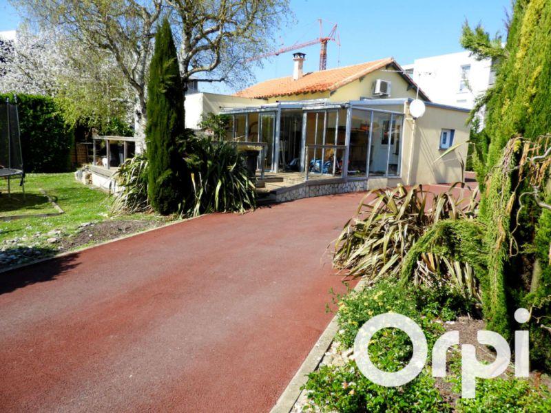 Vente maison / villa Royan 299250€ - Photo 11