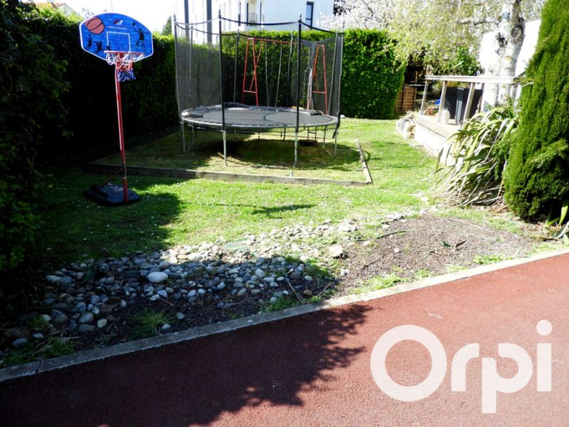 Vente maison / villa Royan 299250€ - Photo 12