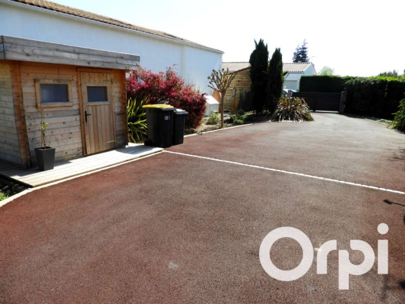 Vente maison / villa Royan 299250€ - Photo 13