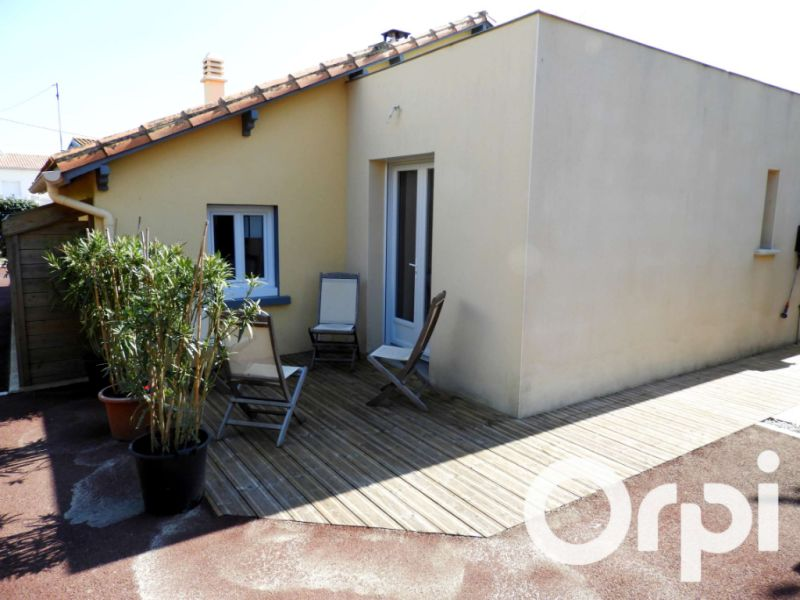 Vente maison / villa Royan 299250€ - Photo 14