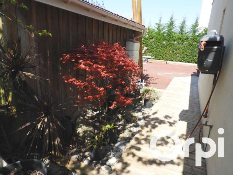 Sale house / villa Royan 299250€ - Picture 15