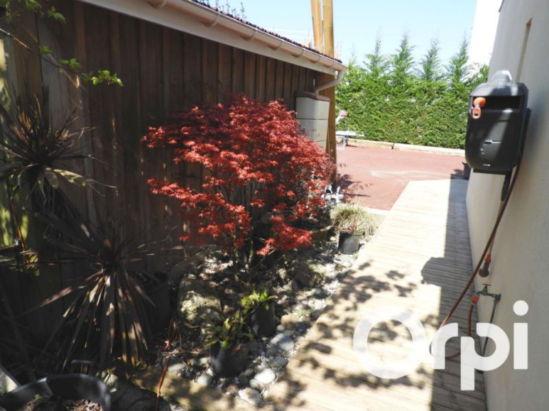 Vente maison / villa Royan 299250€ - Photo 15