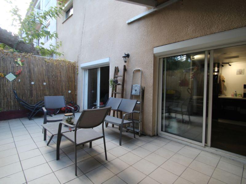Vente appartement Argeles sur mer 125000€ - Photo 2