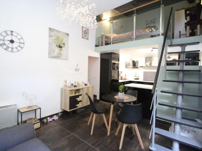 Vente appartement Argeles sur mer 125000€ - Photo 3