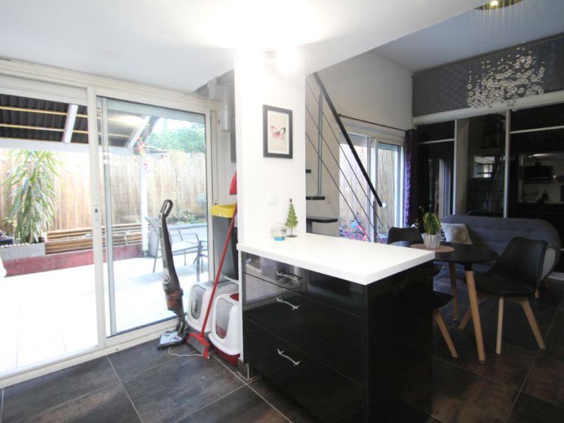 Vente appartement Argeles sur mer 125000€ - Photo 4