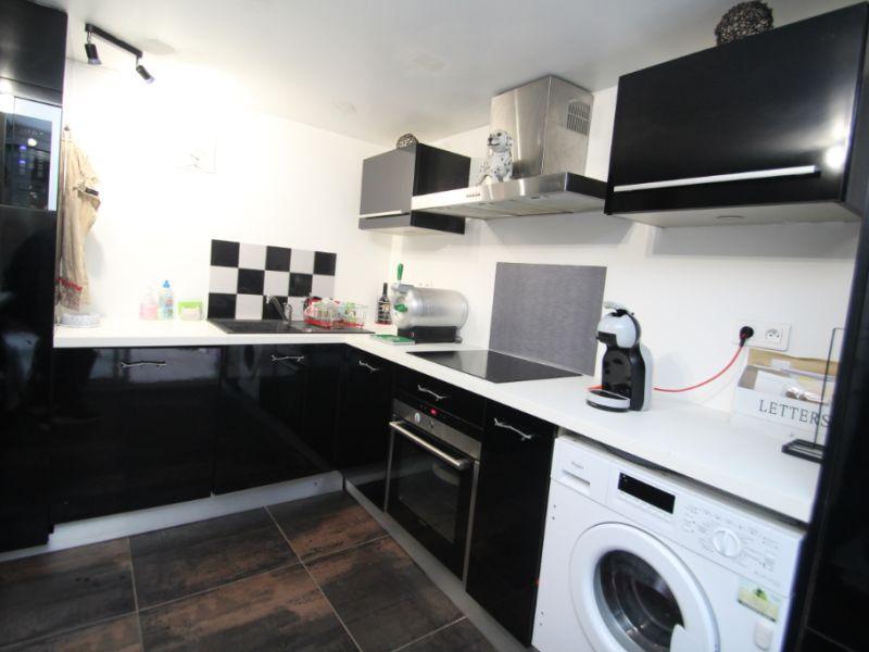 Vente appartement Argeles sur mer 125000€ - Photo 5