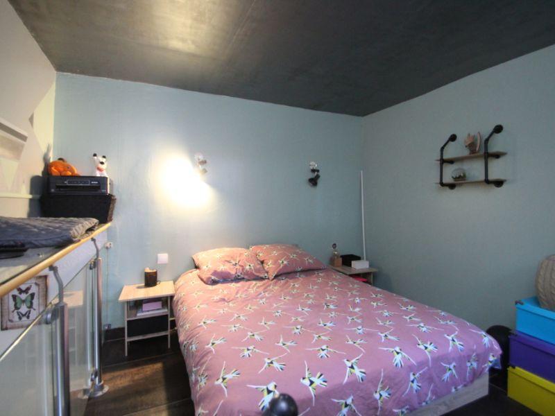 Vente appartement Argeles sur mer 125000€ - Photo 6