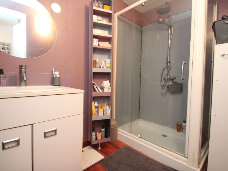 Vente appartement Argeles sur mer 125000€ - Photo 7