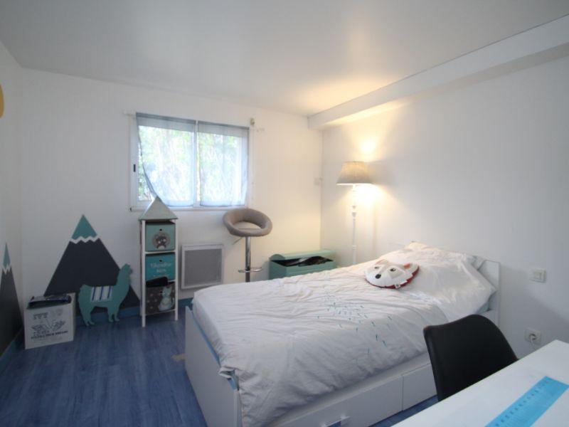 Vente appartement Argeles sur mer 125000€ - Photo 8