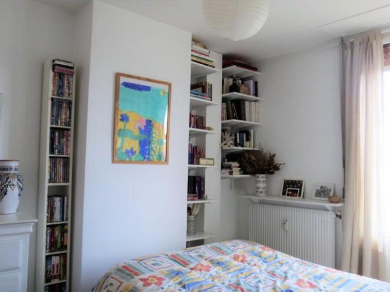 Vente appartement Le plessis bouchard 394000€ - Photo 8