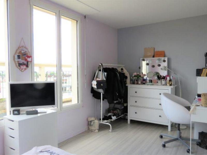 Vente appartement Le plessis bouchard 394000€ - Photo 9