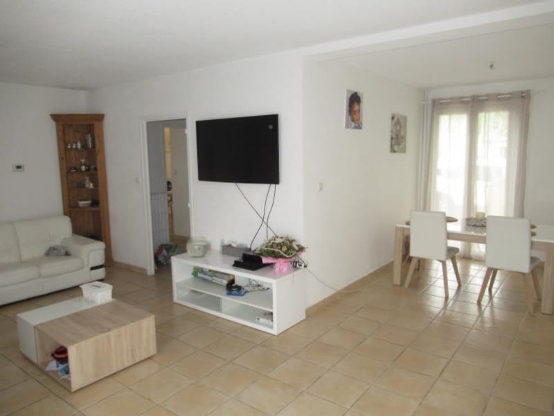 Location maison / villa Carcassonne 850€ CC - Photo 2