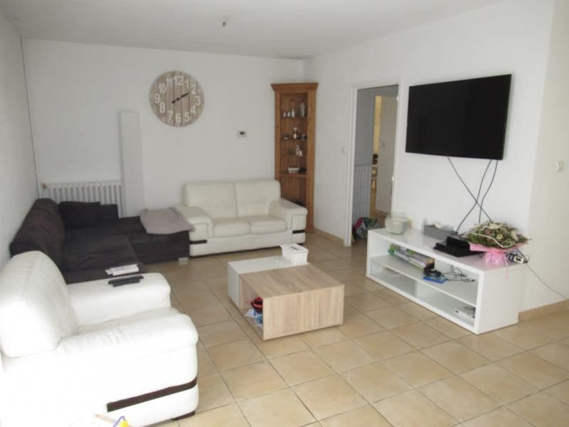 Location maison / villa Carcassonne 850€ CC - Photo 3