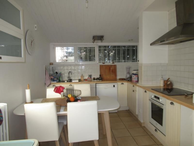 Location maison / villa Carcassonne 850€ CC - Photo 5