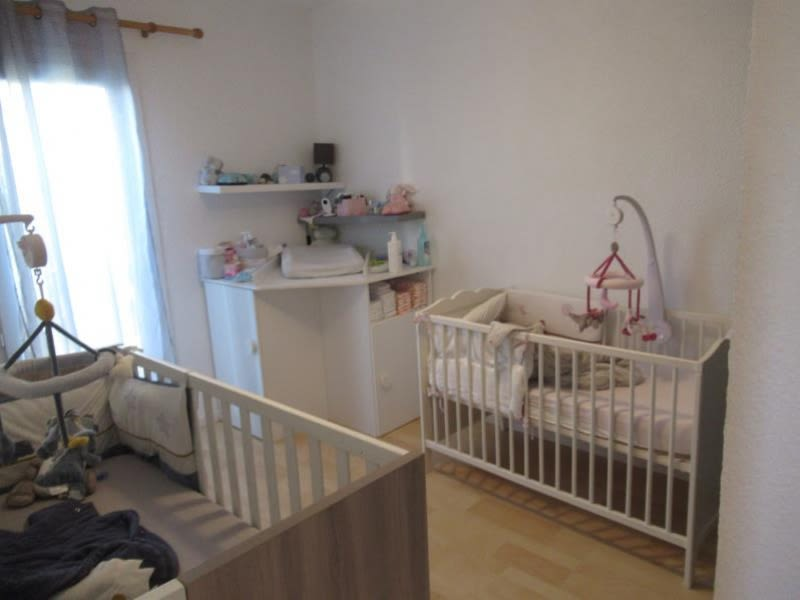 Location maison / villa Carcassonne 850€ CC - Photo 6