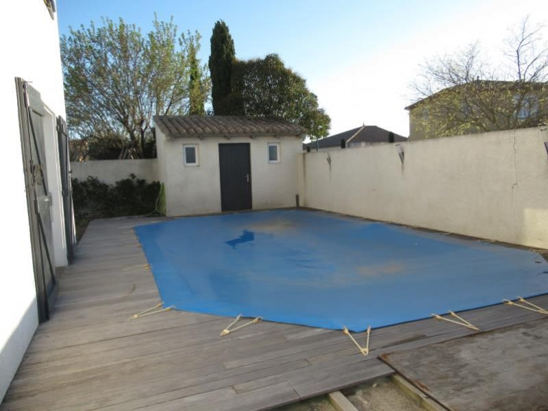 Location maison / villa Carcassonne 850€ CC - Photo 9