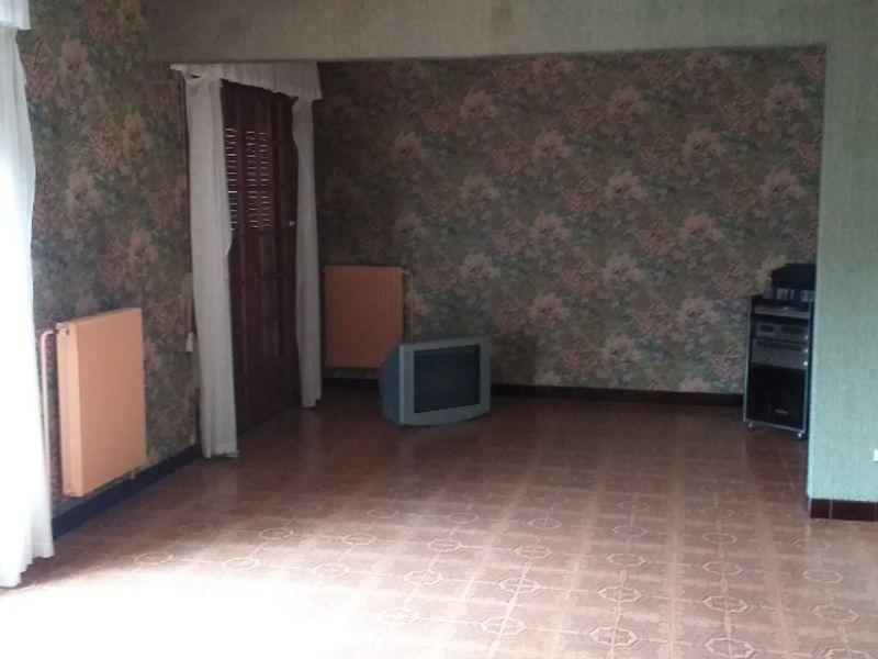 Sale house / villa Flechin 206000€ - Picture 4