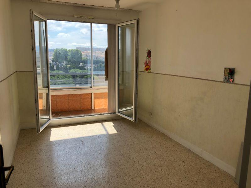 Vente appartement Marseille 14ème 89000€ - Photo 3