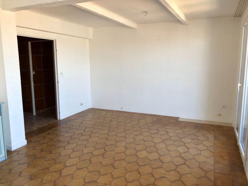 Vente appartement Marseille 14ème 89000€ - Photo 7