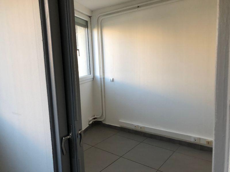 Vente immeuble Marseille 14ème 129000€ - Photo 3