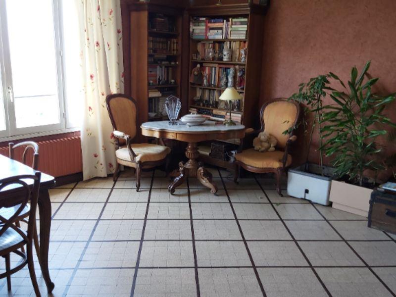Sale apartment Marseille 14ème 98000€ - Picture 1